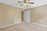 405 Brightwood Drive - Photo 42