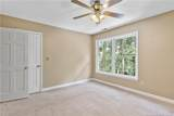 405 Brightwood Drive - Photo 43