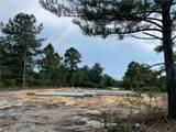 125 Yellow Jacket Trail - Photo 5