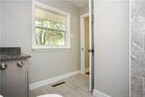 3022 Cliffdale Road - Photo 34