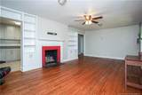 3022 Cliffdale Road - Photo 6
