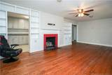 3022 Cliffdale Road - Photo 8