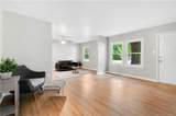 106 Forest Place - Photo 4