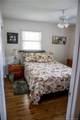 1501 Greenock Avenue - Photo 27