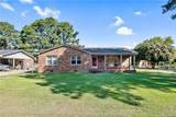 4410 Cliffdale Road - Photo 1