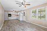 4410 Cliffdale Road - Photo 11