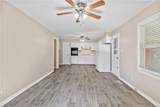 4410 Cliffdale Road - Photo 12