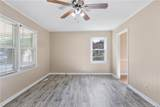 4410 Cliffdale Road - Photo 14