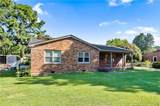 4410 Cliffdale Road - Photo 3