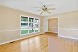 4410 Cliffdale Road - Photo 9