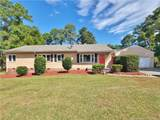 516 Country Club Drive - Photo 1