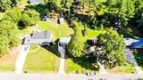 3106 Hickory Hill Drive - Photo 33