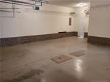 1116 Donny Brook Court - Photo 32
