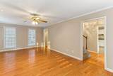 7787 Trappers Road - Photo 10