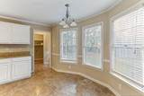 7787 Trappers Road - Photo 12