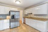 7787 Trappers Road - Photo 15