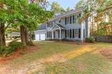 7787 Trappers Road - Photo 2