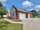 4569 Bent Grass Drive - Photo 39