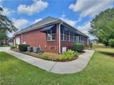 4569 Bent Grass Drive - Photo 40