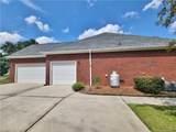4569 Bent Grass Drive - Photo 41