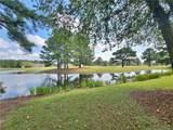 4569 Bent Grass Drive - Photo 47