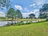 4569 Bent Grass Drive - Photo 48