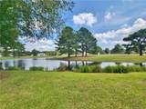 4569 Bent Grass Drive - Photo 49