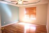 100 Guilford Court - Photo 10