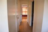 100 Guilford Court - Photo 11