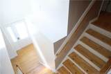 100 Guilford Court - Photo 14