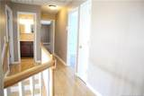 100 Guilford Court - Photo 15