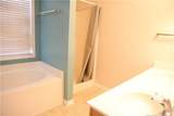 100 Guilford Court - Photo 17