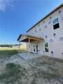 6291 New Hope Church (Lot 7) Road - Photo 2