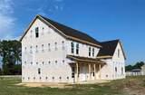 6291 New Hope Church (Lot 7) Road - Photo 4