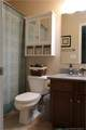206 Rolling Stone Court - Photo 10