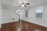 7209 Thorncliff Place - Photo 10