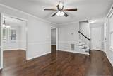 7209 Thorncliff Place - Photo 11
