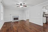 7209 Thorncliff Place - Photo 8