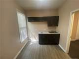 2715 Breezewood Suite D Avenue - Photo 12
