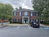 2715 Breezewood Suite D Avenue - Photo 2