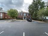 2715 Breezewood Suite D Avenue - Photo 4