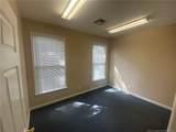 2715 Breezewood Suite D Avenue - Photo 9