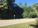 3400 Cliffdale Road - Photo 3