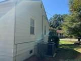 804 Saunders Street - Photo 3