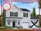 343 Pendergraft Road - Photo 1