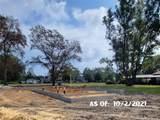 359 Pendergraft Road - Photo 2