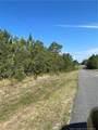 Pinewood Road - Photo 5