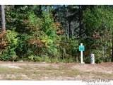 132 Broadlake (634) Lane - Photo 2