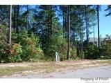 132 Broadlake (634) Lane - Photo 3