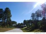132 Broadlake (634) Lane - Photo 7